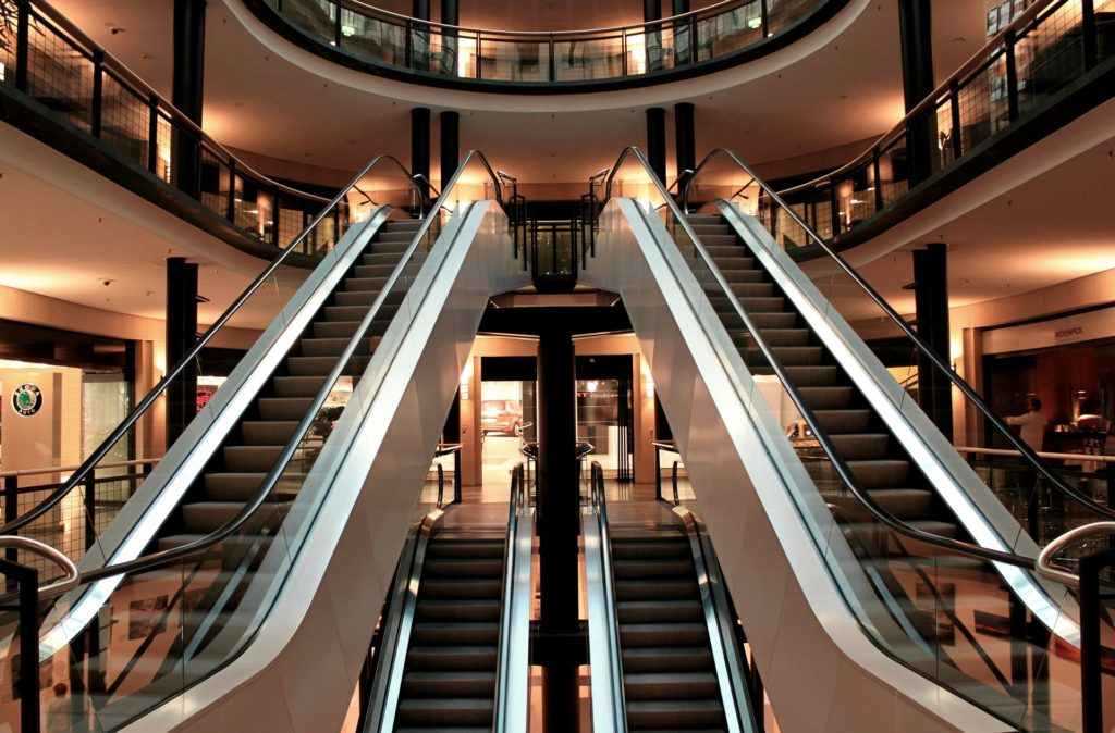 escalator-283448_1920